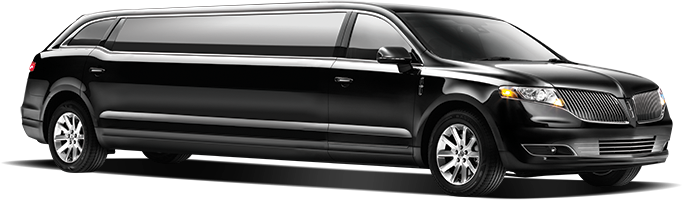 Rent A Van Nyc >> 6 Passenger Stretch Limousine - Limo Service NYC